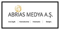 Abrias Medya