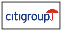 citi-group
