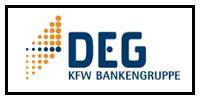 Deg Bank