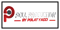 poll-production