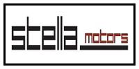 Stella Motors