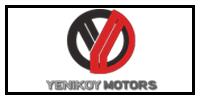 Yeniköy Motors