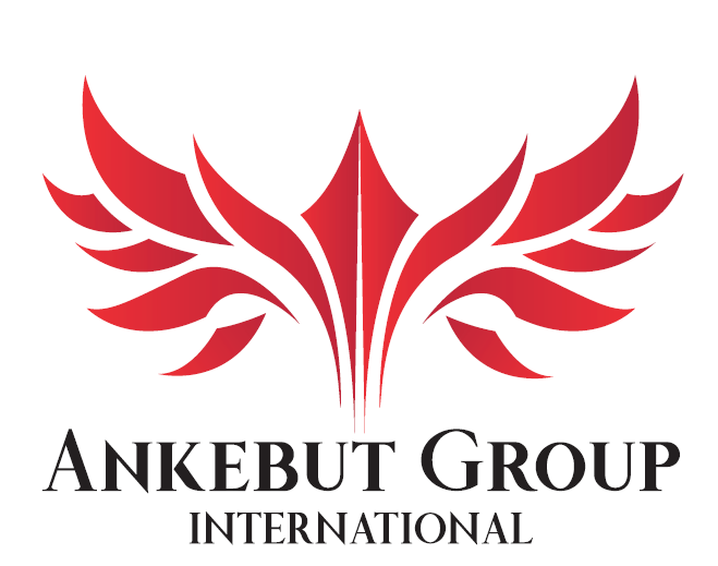 Ankebut Group International