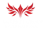 Ankebut Group İnternational - Ankebut Mühendislik