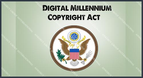 Dijital Milennium Copyright Act