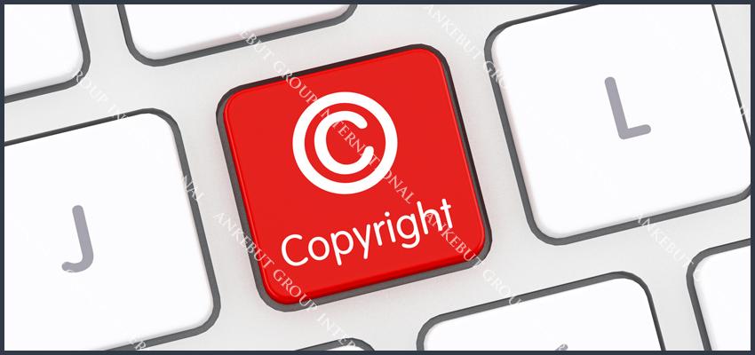 DMCA Nedir?