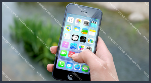 mobil-uygulama2