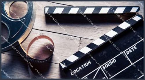 Tanıtım Filmi