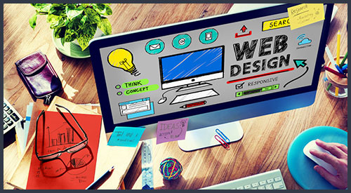 Adana'da web tasarım