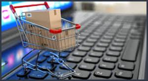 e-ticaret-sayfasi