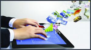 kurumsal-web-tasarim-turkiye