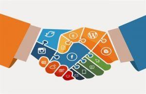 Sosyal Medya Yonetimi ve Firmamız