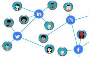 Sosyal Ağların Yönetimi