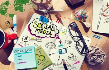 Sosyal medya yönetimi nedir ?