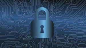 Siber Terör Nedir?