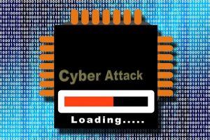 Siber terörizm