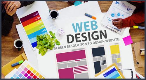 Web tasarım Ankara